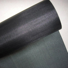 Fiberglass Mesh Window Screen